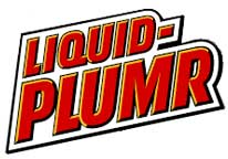 Liquid Plumr drain Cleaning supplies at Terminal hardware los Angeles