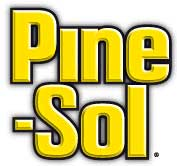 Pine Sol Cleaners Los Angeles