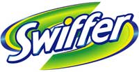 Get a Swiffer at Terminal hardware leave the Mop behind